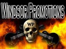 windsormusicpromos
