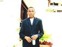 Fredrick Akakulubelwa Nyambe
