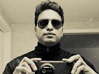 Nishanth Menon