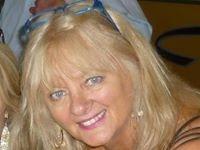 Maureen Donahue