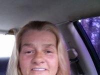 Sherry Lynn Norris