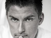 Steffen Bayer