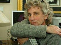 John Chacona writer/producer