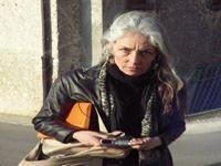 Tracy Ann Essoglou