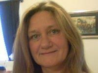 Catherine Angeline Murray
