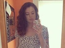 Shannon Elaine