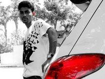 Pranay Paul