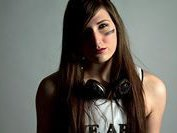 Liz Amber Groth