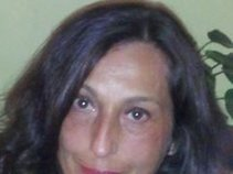 Julie Biggs Kuffrey