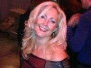 Deborah Peters