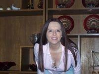 Lori Rogers Holland