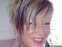 Sue Finnerty