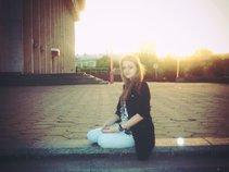 Anastasia  Opaleva