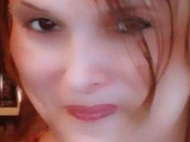 Lisa Kristinardottir