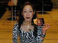 Yoshiko Sidny Nakano