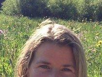Karen Stover Troxell