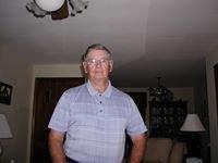 Harold Mahoney