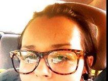 Melissa Rose Garibay