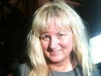Evamarie Bishop Catana