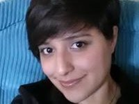 Cynthia Yvonne Herrera