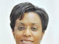 Kimberly Ochwangi