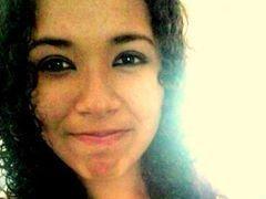Cinthya Acosta