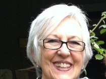 Karen Epp Mortimer