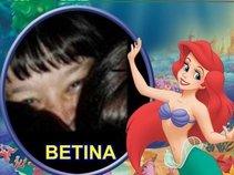 Betina Arredondo-Olivo