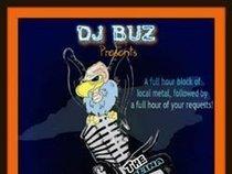 Steve Buz Bright