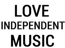 Independent Music Share