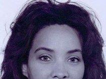 Lisa A. Jackson