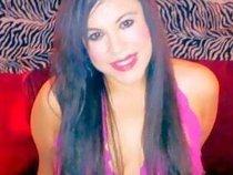 Liza Darlene Medrano