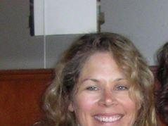 Janice Zavitz