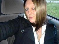 Lori Ann Aud