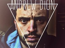 Andrew Dion