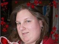 Michelle Homan Richardson