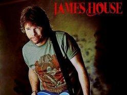 James House Fans