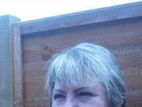 Lynda Storey
