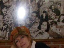 Tzofia Arad