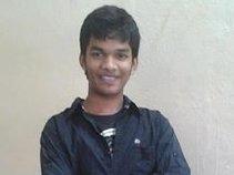 Pranay Thalla