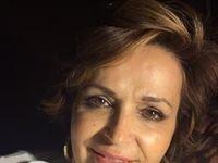Vivian Patras