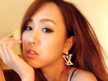 Maneehee Yai