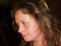 Necia Arnett