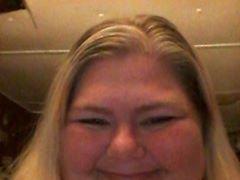 Tina Shumaker