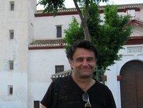 Bertrand Canepa