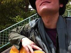 Takuto Yasuda