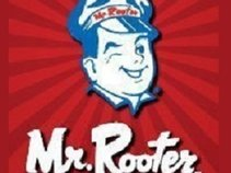 Mr. Rooter of Omaha