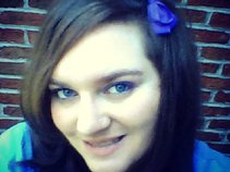 Melissa Caroline