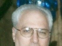 Michael Ritz