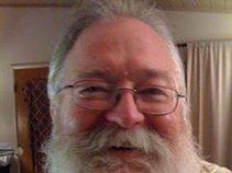 Wayne Hagen